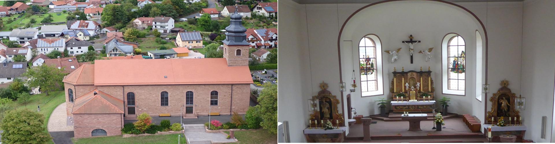 Kirche-Westerngrund-Slider