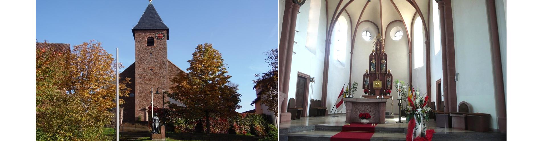 Kirche-Geiselbach-Slider