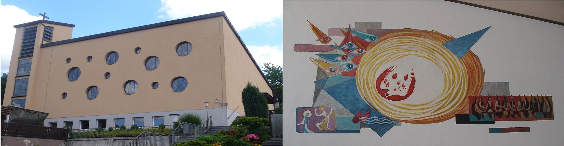 Kirche-Doernsteinbach-Slider