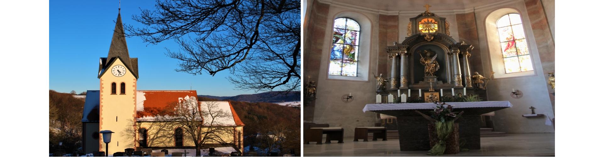 Kirche-Krombach-Slider-B-Kampfmann