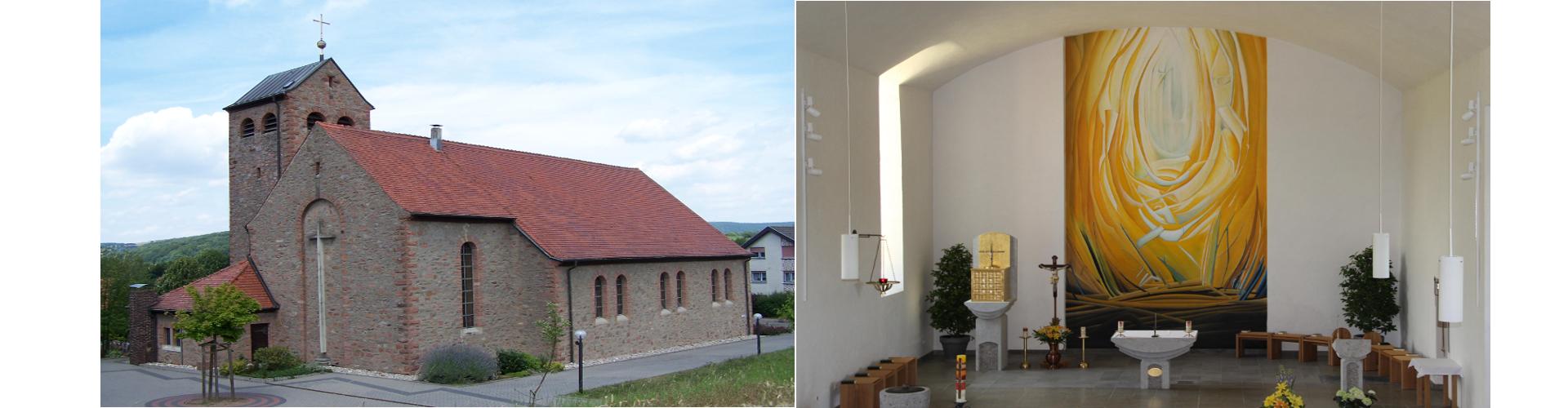 Kirche-Schneppenbach-Slider